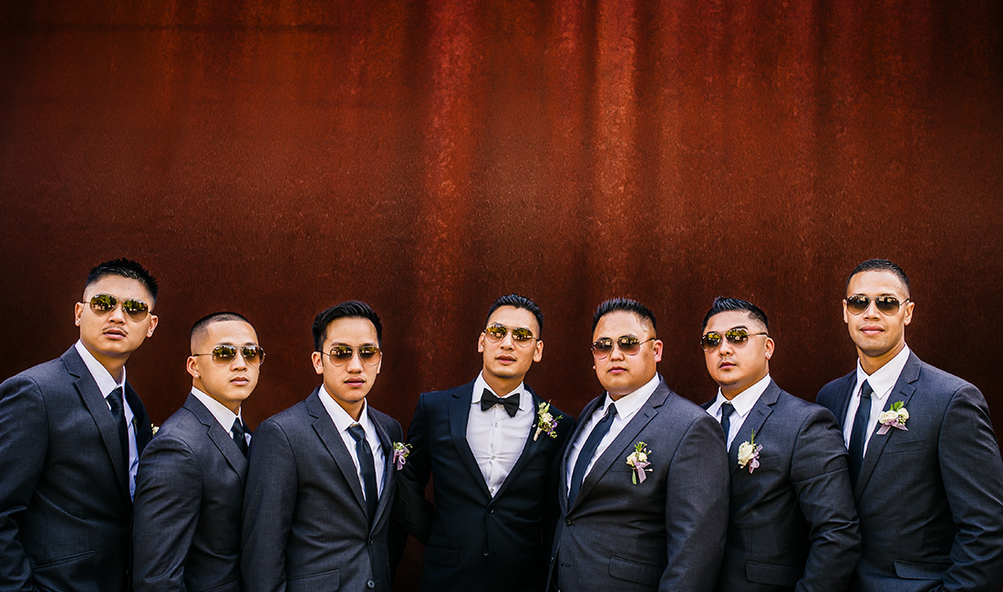 asian wedding photographers in seattle