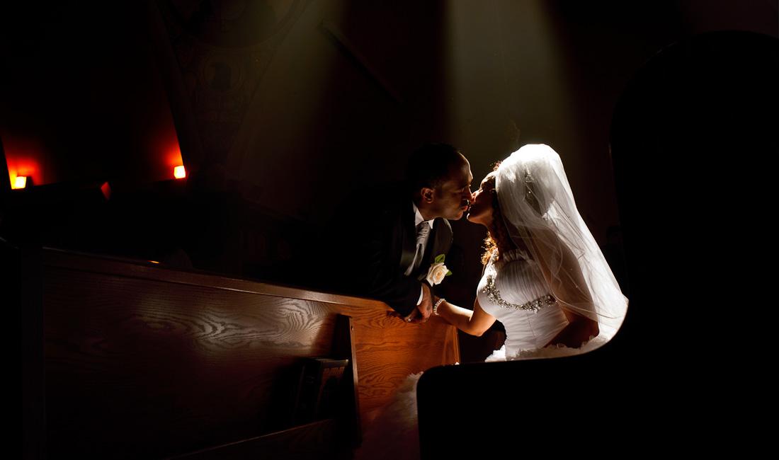 habesha wedding photos