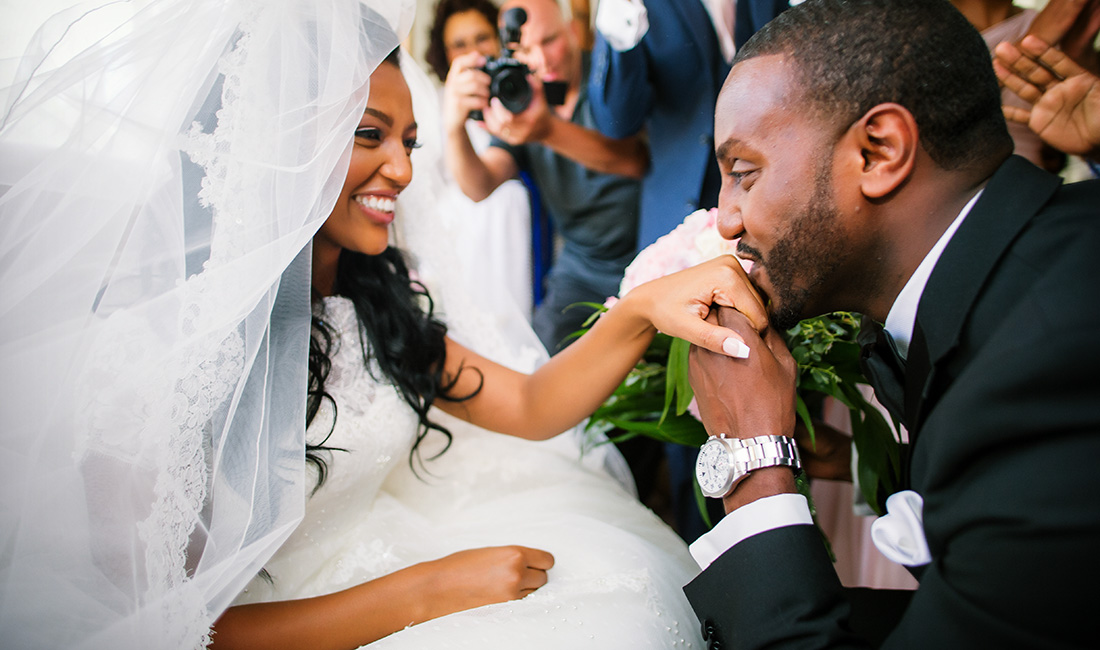 best wedding photographers in addis