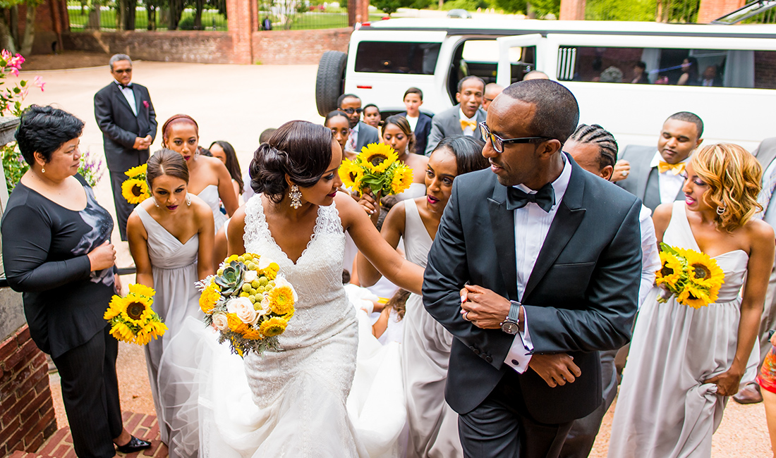 habesha wedding photographers in DC 37