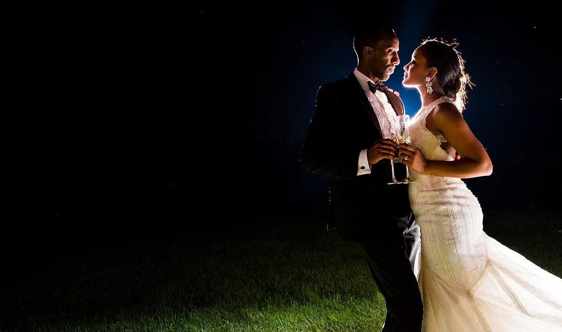 habesha wedding photographers in DC