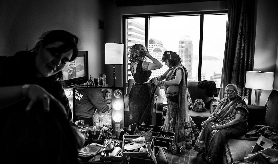indian wedding photographers seattle 2