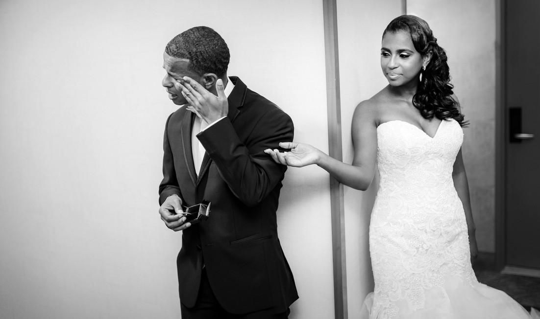 pan pacific hotel wedding photos2