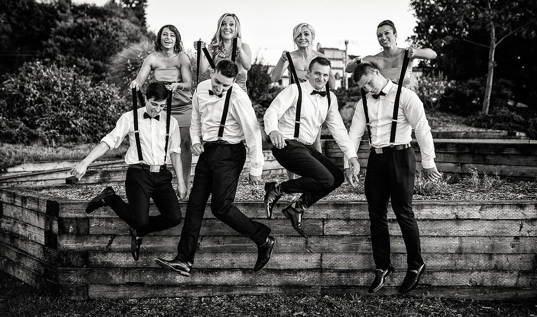 seattle_wedding_photographers_2