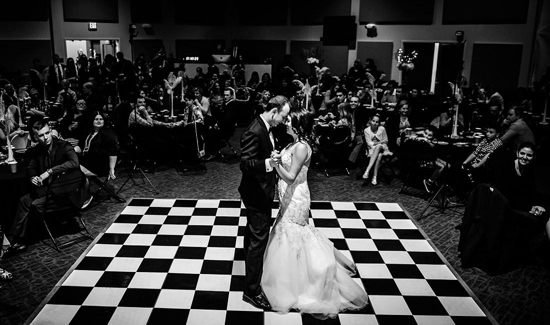 timberlake church wedding photos