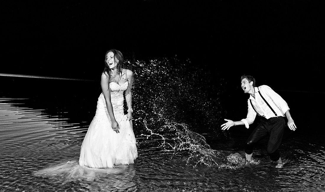 trash the dress seattle
