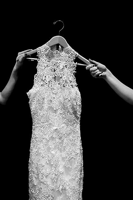wedding dress photos