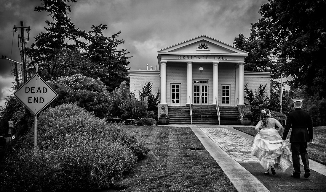 wedding_photographers_in_seattle