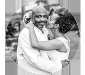 jamaica_wedding_photos round